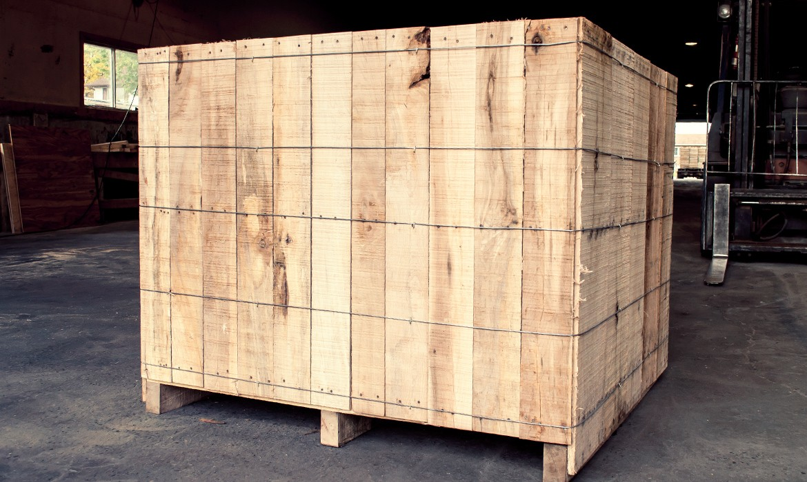 Wooden-Box-and-Plywood-Service-in-Bangalore