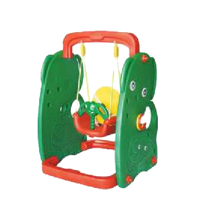 Playhouses, Swings Supplier in Bangalore