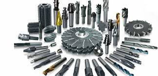Best Cutting Tools Manufacturer in Bangalore