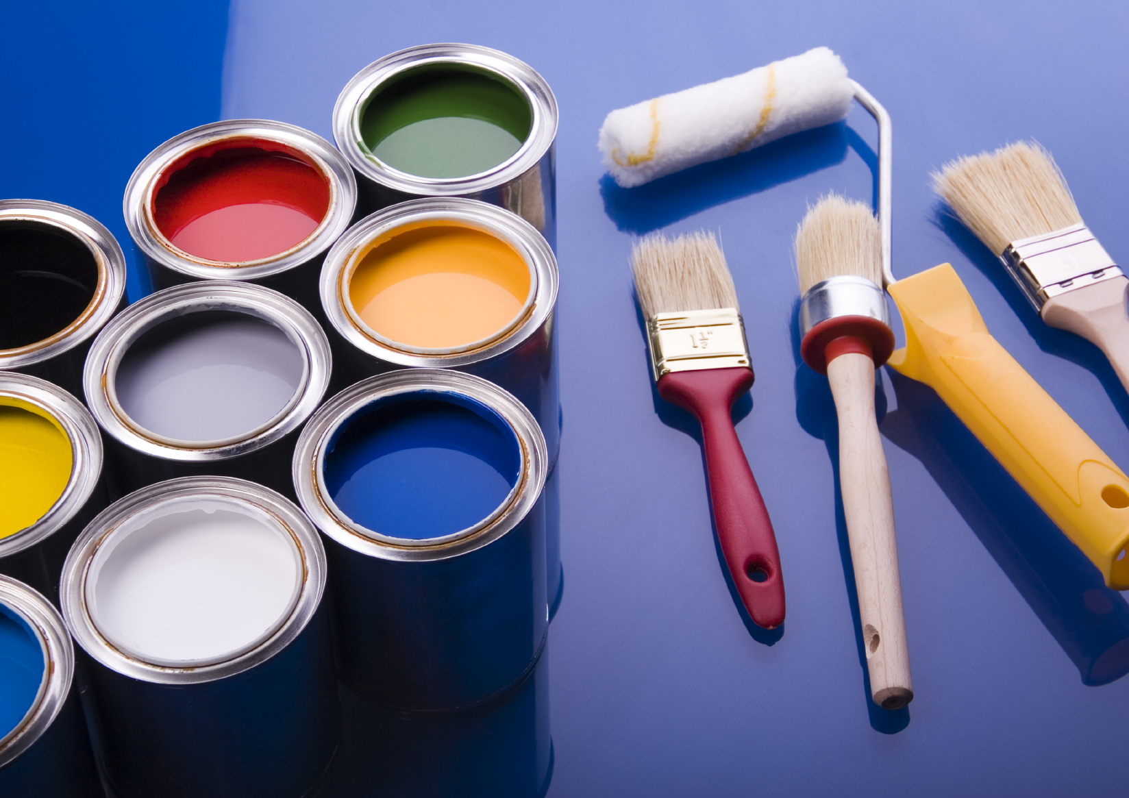 Paint-Service-in-Bangalore