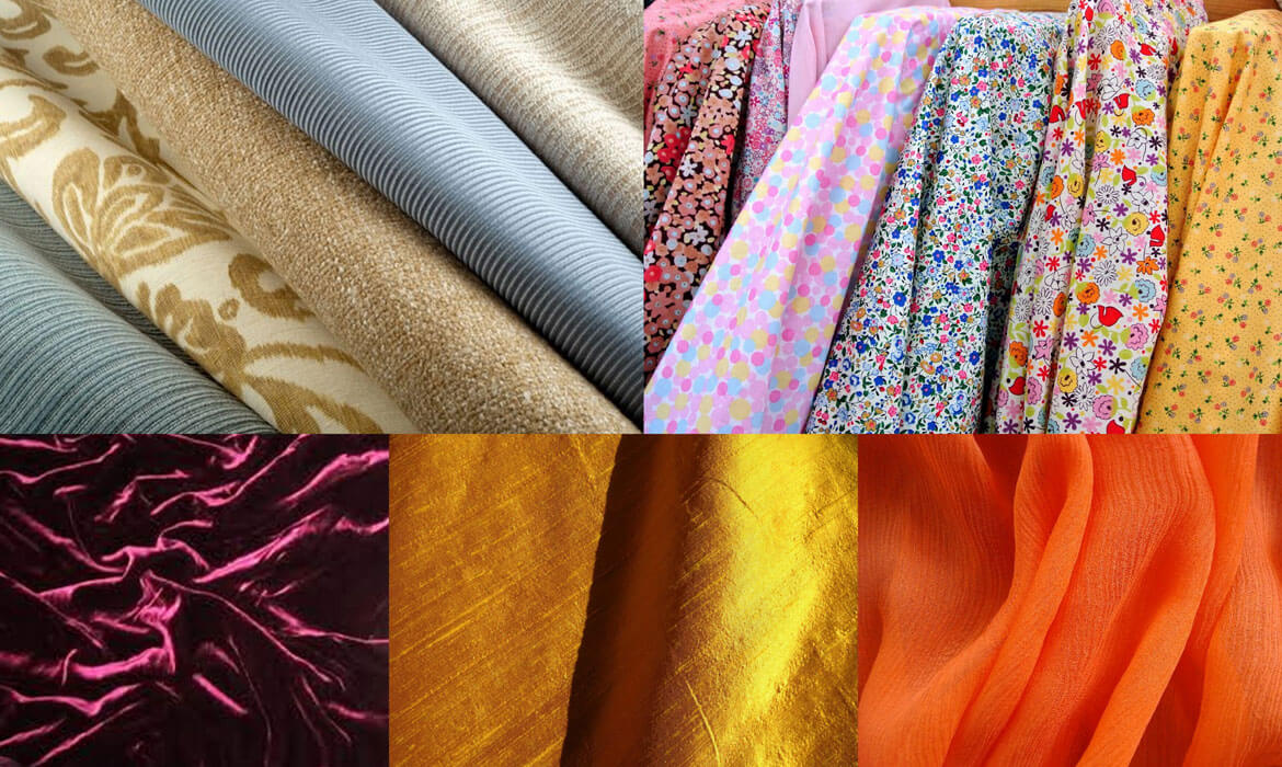 Silk Apparel, Clothings & Fabrics Manufacturer and supplier in Bangalore