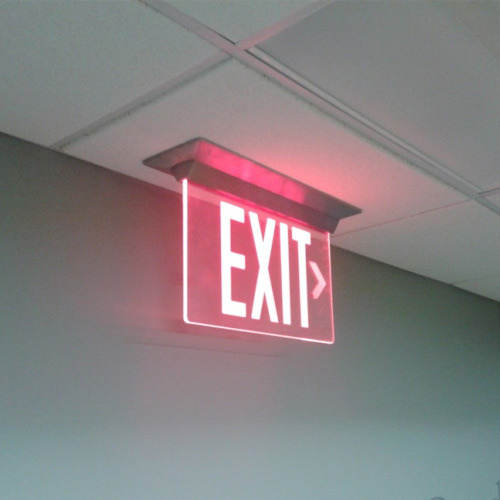 Signage Board Manufacturer and Supplier in Bangalore