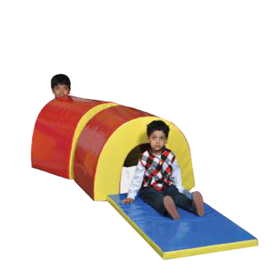 Soft Play Series, Educational Mats Supplier in Bangalore