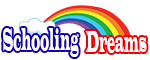 Schooling Dreams Best Manufacturer and Supplier in Bangalore of furniture for play schools and toys for preschool