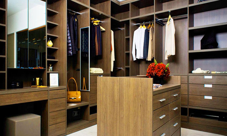 Wardrobes - Fitted Wardrobe Latest Price, Manufacturers & Suppliers - DigitalB2BTrade