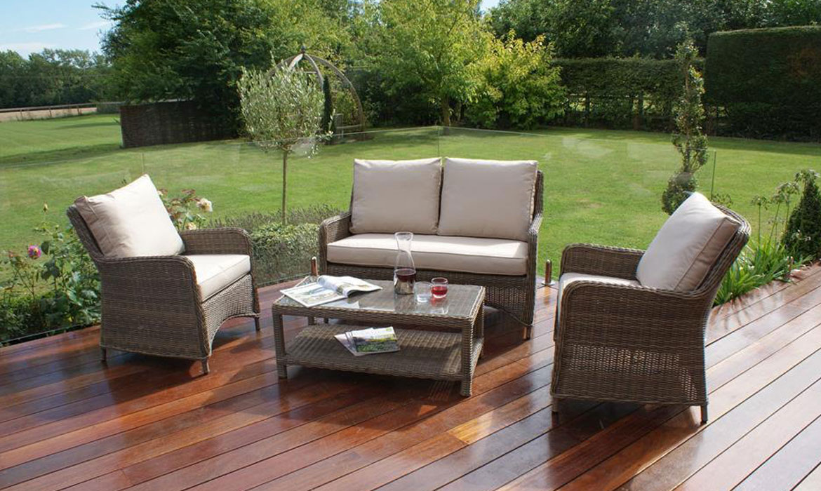 Garden Furniture suppliers and manufacture in bangalore
