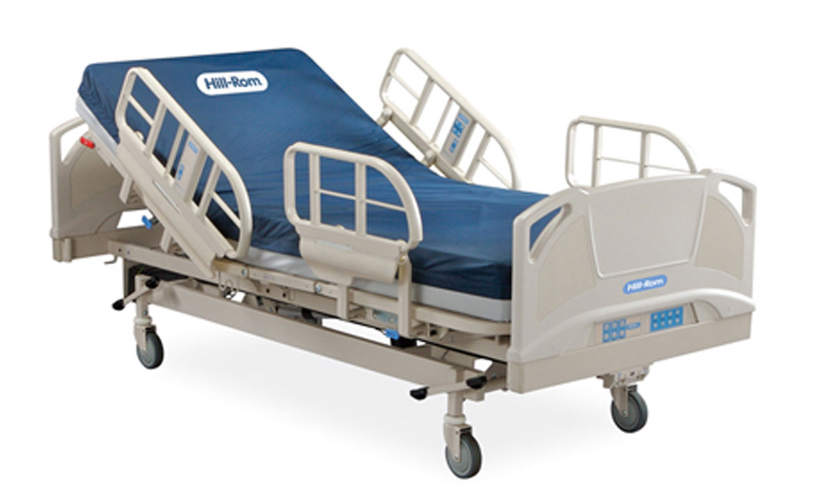 Hospital Furniture manufacture and suppliers in bangalore