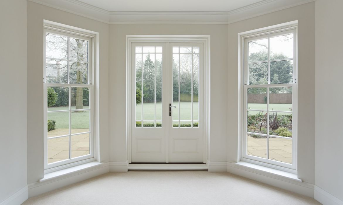 Door Frames manufacture and suppliers in bangalore