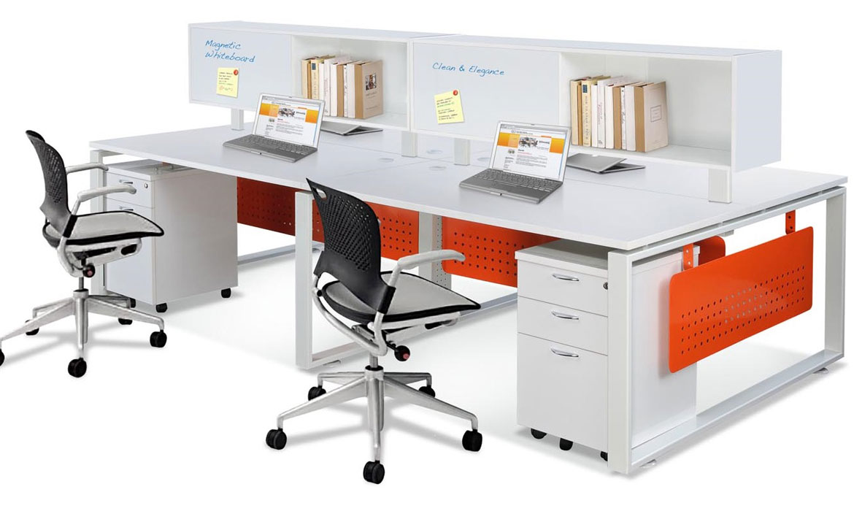 Work Cabinet  manufacturer in bangalore,Work Cabinet supplier in bangalore