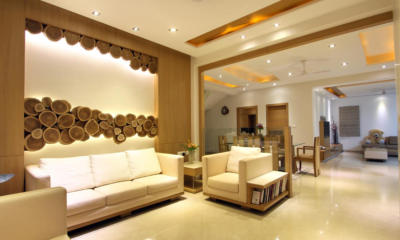 Interior Design in Bangalore,Interior Designer in Bangalore,Interior Decorator in Bangalore