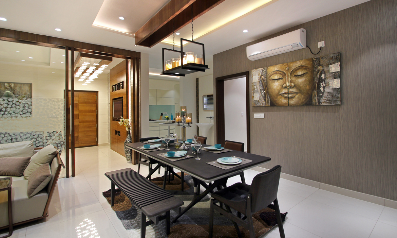 Commercial Interior Designer in Bangalore,Commercial Interior Decorator in Bangalore