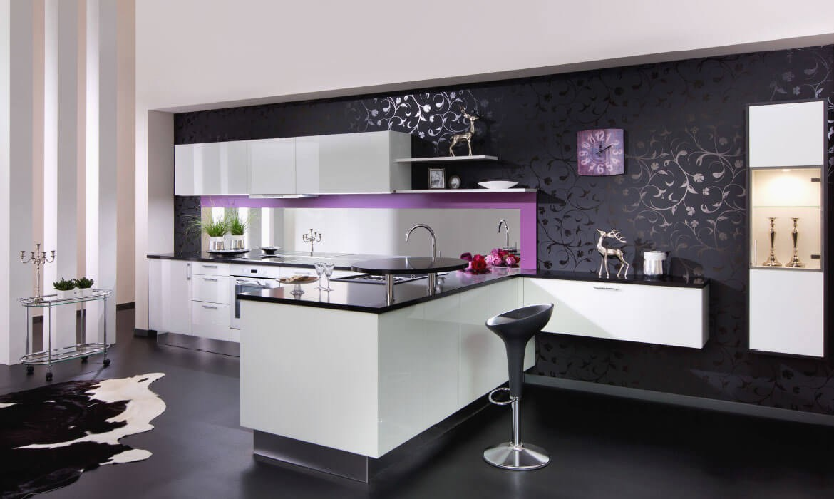 Interior Decorators In Bangalore Commercial Interiors In Bangalore