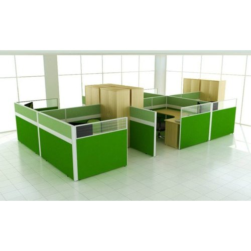 Office Partitions in Manufacture and Suppliers