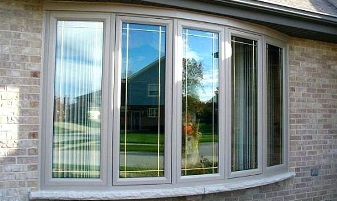 Aluminium Window - Aluminum Window Latest Price, Manufacturers & Suppliers - DigitalB2BTrade