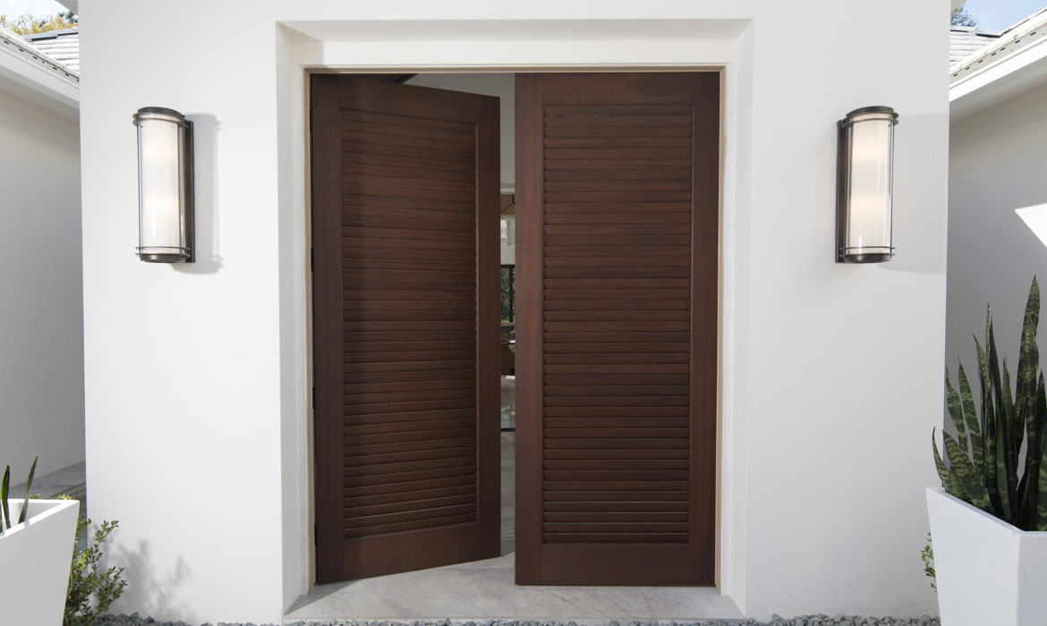 Door manufacture and suppliers in bangalore