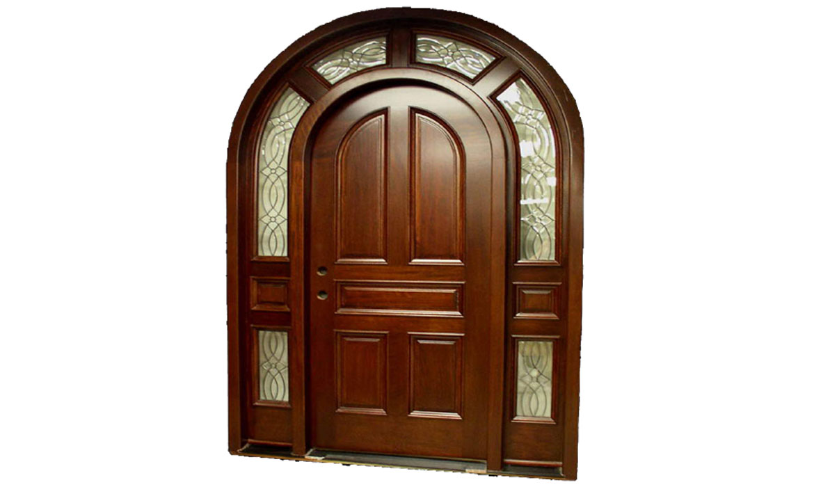 Wooden Door manufacture and suppliers in bangalore