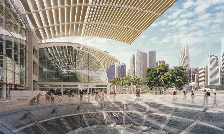 Public Building Architectural Services, Public Building Architectural Job Work in Bangalore India - Digital B2B Trade