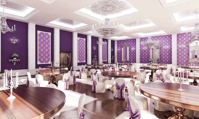 Best Restaurant Interior Designing, Restaurant Bedroom Designs Professionals, Contractors, Decorators, Consultants in Bangalore India - Digital B2B Trade