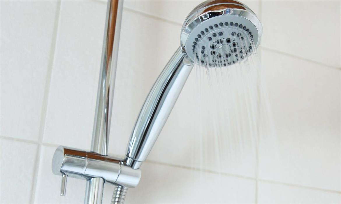 PlumbingWorks manufacture and suppliers in bangalore