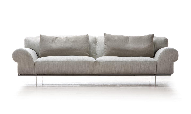 Sofa Manufacture in Bangalore