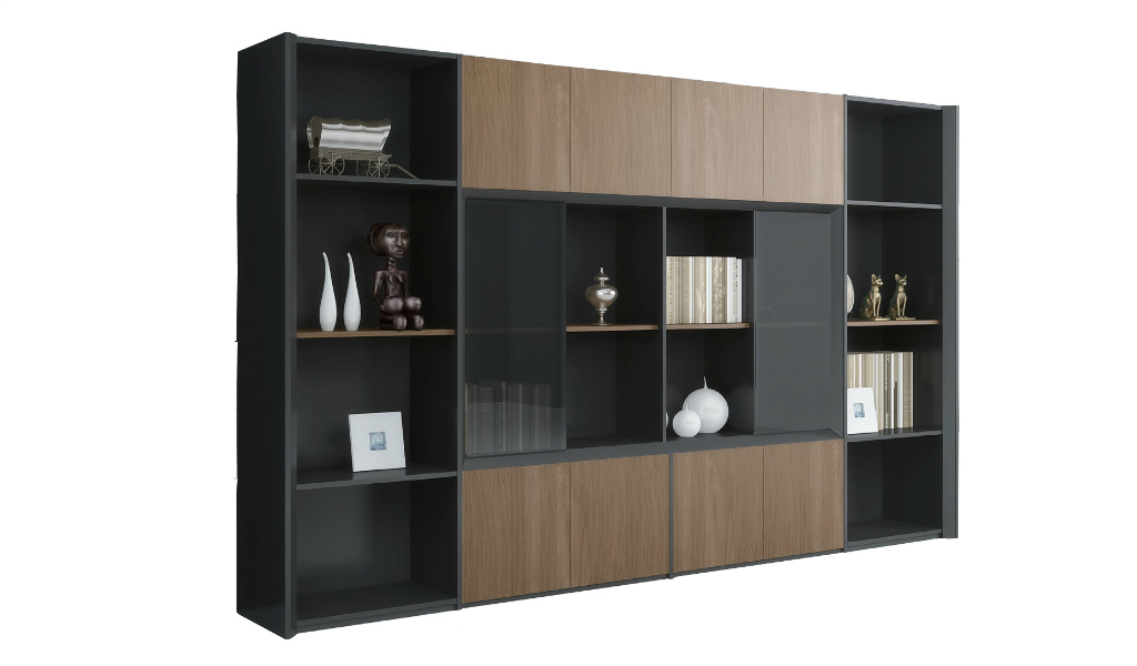 Storage Cabinet manufacturer in bangalore,Storage Cabinet supplier in bangalore