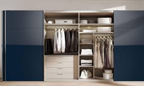 Leading Manufacture and supplier of Wardrobes in Bangalore