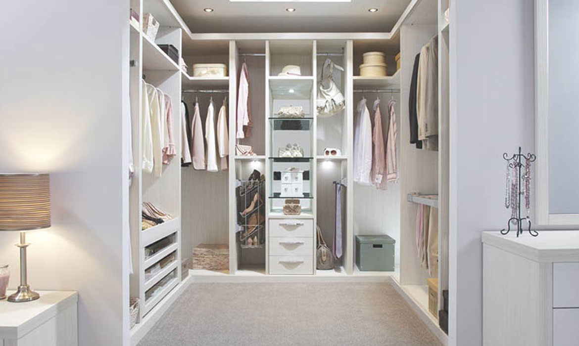 Leading Manufacture of Internal Structure of Wardrobes in Bangalore