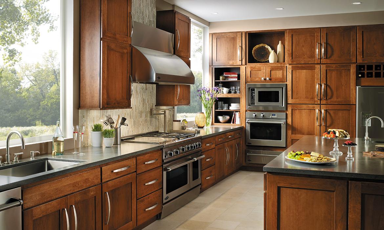 Kitchen Interior in bangalore,Kitchen Interior Designer in bangalore