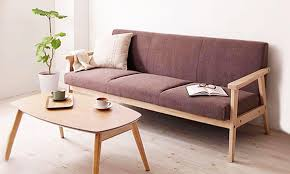 Manufactures of Sofa In Bangalore