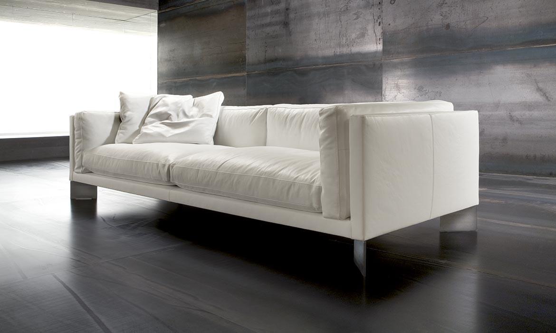 Leading Designer & Supplier of Designer Sofa Set In Bangalore