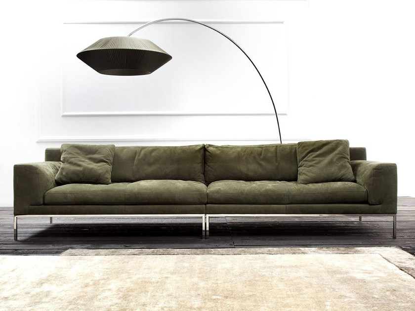 Leading Manufactures of Furniture Sofa in Bangalore