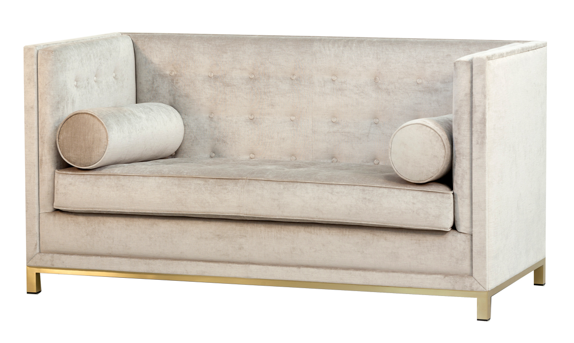Leading Manufacture and supplier of Sofa in Bangalore