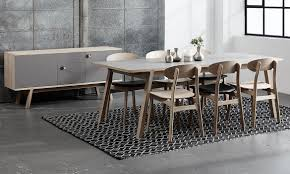 Dining Room Table manufacture, exporter and suppliers in bangalore