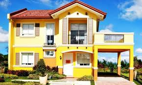 Exterior Painting in Bangalore