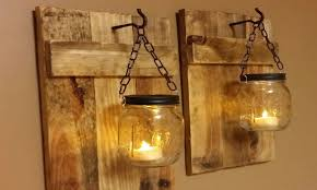 Outdoor Light Manufacture and Suppliers in Bangalore
