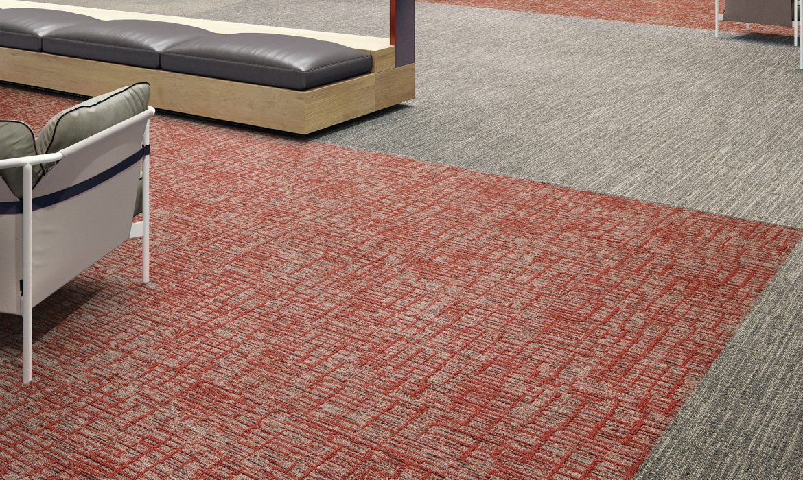 Carpet Latest Price, Manufacturers & Suppliers - Digital B2B Trade