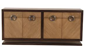 Storage Cabinet Manufactures in Bangalore