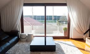Window Manufacture in Bangalore