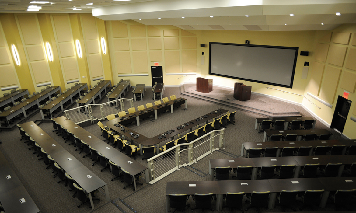 Best Conference Room Designers Professionals, Best Conference Room Contractors, Best Conference Room  Designer, Best Conference Room  Decorator in Bangalore India - Digital B2B Trade
