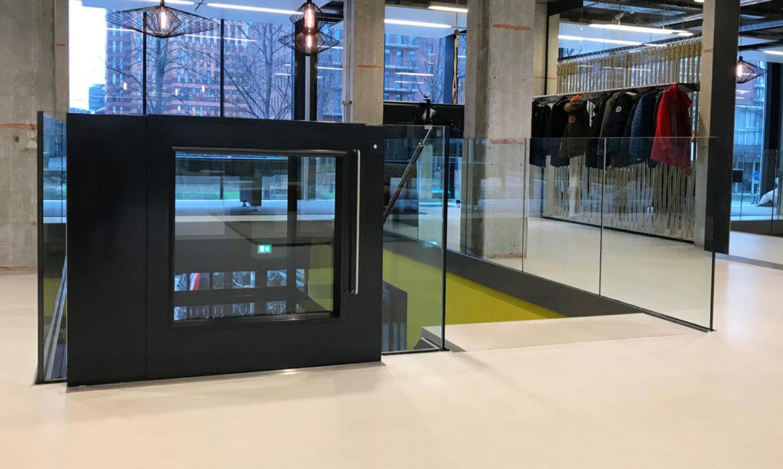 Glass Door Latest Price, Manufacturers & Suppliers - Digital B2B Trade