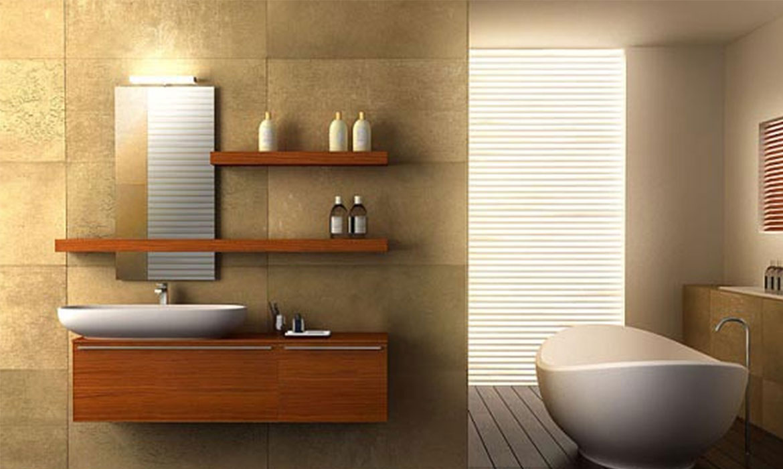 Best Bathroom Interior Designers Professionals in Bangalore, Best Bathroom Interior Contractors in Bangalore, Best Bathroom Interior  Designer in Bangalore, Best Bathroom Interior  Decorator in Bangalore India - Digital B2B Trade