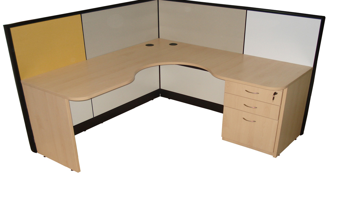 Per Table Per Person Curvilinear Office Workstation.Curvilinear Office Tables in Bengaluru, Karnataka | Get Latest Price from Suppliers of Curvilinear Office Tables, Curvilinear Office Ki Oonchi Mez in Bengaluru - Digital B2B Trade