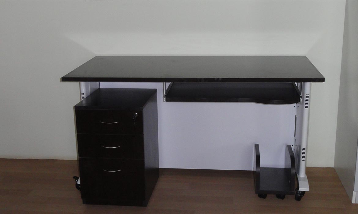 Rectangular Table Latest Price, Manufacturers & Suppliers - Digital B2B Trade