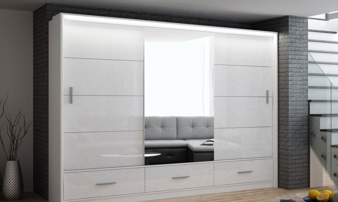 3 Door Sliding Wardrobe supplier in bangalore,3 Door Sliding Wardrobe manufacturer in bangalore,Modular Wardrobe in bangalore, Modular Wardrobe Design in Bangalore, Types Of Modular Wardrobe,3 Door Sliding  Wardrobe In Bangalore