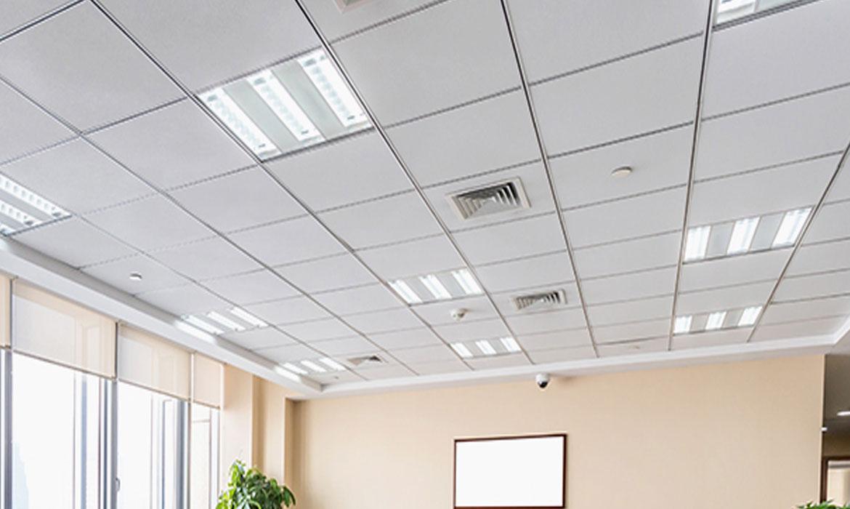 Best Grid Ceiling Interior Designers Professionals,Best Grid Ceiling Interior Supplier Professionals, Best Grid Ceiling Interior Contractors, Best Grid Ceiling Interior Designer, Best Grid Ceiling Interior Decorator in Bangalore India - Digital B2B Trade