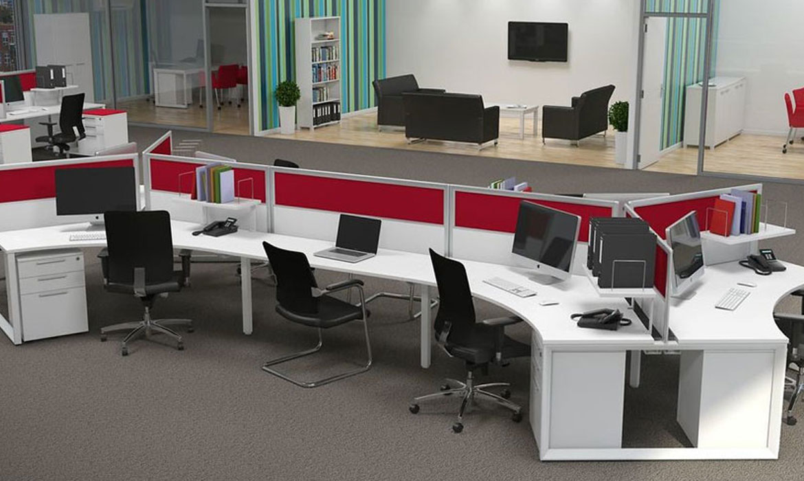 Best office Workstation Designers Professionals,Best office Workstation Supplier Professionals, Best office Workstation Contractors, Best office Workstation Designer, Best office Workstation Decorator in Bangalore India - Digital B2B Trade
