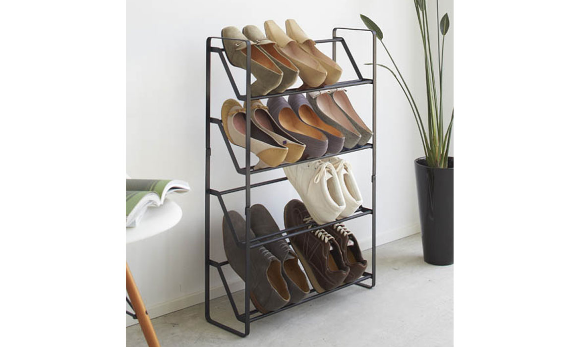 Shoe Racks Manufacture and Suppliers in Bangalore