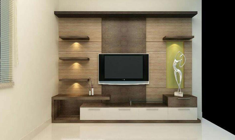 Lcd Tv Stand Designs Bangalore : Best tv unit designers professionals in bangalore best tv unit