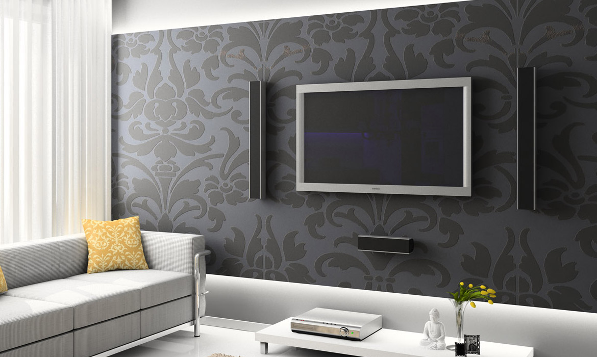 Wallpaper Latest Price, Manufacturers & Suppliers - Digital B2B Trade
