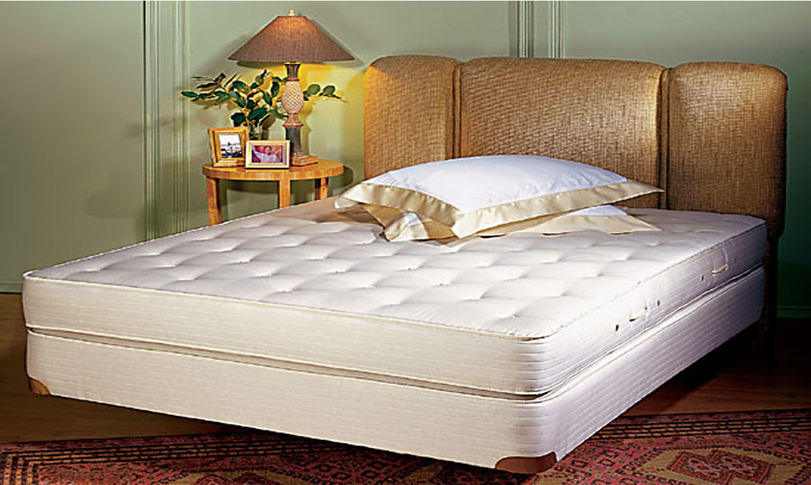 Beds manufactures and suppliers in banglore